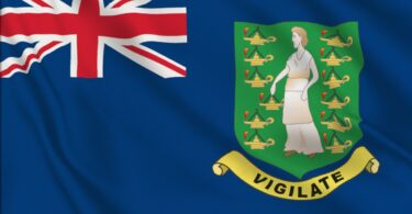 British Virgin Islands: Arriving passengers to cover cost of ground and sea transportation