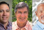 Հավայան կղզիների զբոսաշրջության վարչությունը հայտարարում է իր տնօրենների խորհրդի նոր անդամների մասին