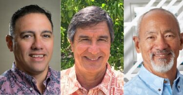 Hawaii Tourism Authority announces new members of its Board of Directors