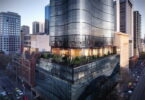 Accor announces second Mövenpick Hotel in Australia