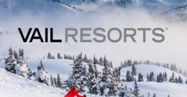 Společnost Vail Resorts oznamuje změny výkonného vedení