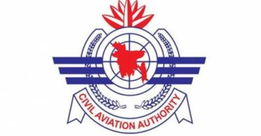Bangladesh, the next COVID victim, suspends all international flights