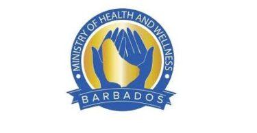 Litsamaiso tse ncha tsa maeto tsa Barbados tsa COVID-19 li qala ka la 8 Mots'eanong