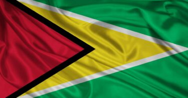 Guyana Tourism to create Green Traveler's Guide to Guyana