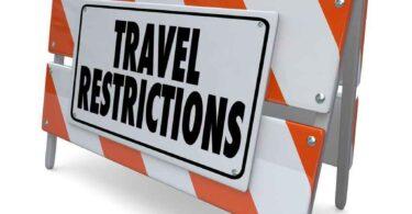 यात्रा प्रतिबंधों को लेकर अनिश्चितता के कारण गर्मियों की बुकिंग में अनुमानित उछाल