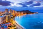 America speaks: Hawaii is officially the best state