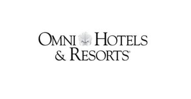 Omni Hotels and Resorts job postings up 248 percent in 2021