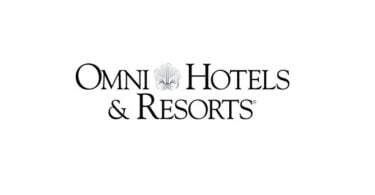 Omni Hotels an Resorts Jobplacementer sinn 248 Prozent am Joer 2021 erop