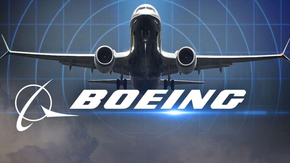 ボーイングは航空機ファイナンスに十分な資本を予測している