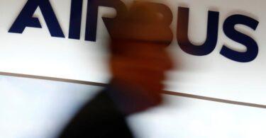 Airbus-oandielhâlders keure alle resolúsjes fan AGM 2021 goed