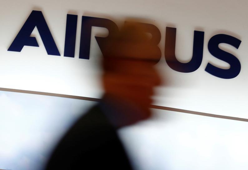 एअरबस भागधारकांनी सर्व एजीएम 2021 ठराव मंजूर केले