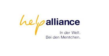 Lufthansa- ի օգնության դաշինք. Պարտավորություն յոթ նոր նախագծերի համար