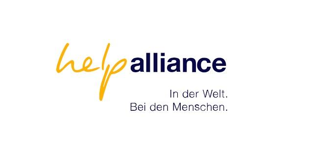 Aliance pomoci Lufthansy: Závazek pro sedm nových projektů