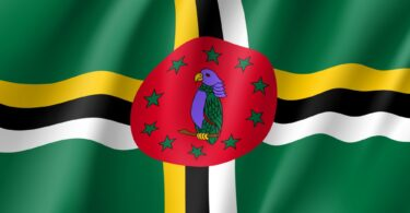 Dominica har succes med COVID-styring