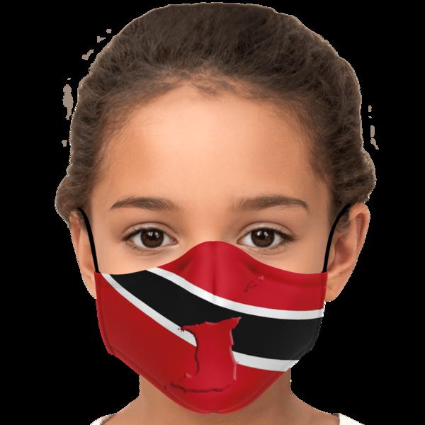 Lub Tuam Txhab Saib Xyuas Kev Ncig Tsheb Ncig Tebchaws Tobago nthuav tawm Kev Sib Tw Ncaws Hauv Tobago
