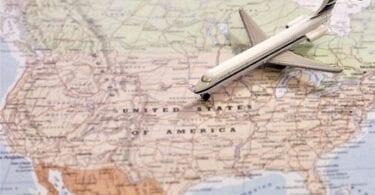 Aeroporti americani: dove sono adesso e cosa ci aspetta?