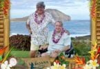 An excellent handicap-friendly Hawaii event