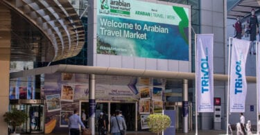 COVID no detiene la participación global en Arabian Travel Market