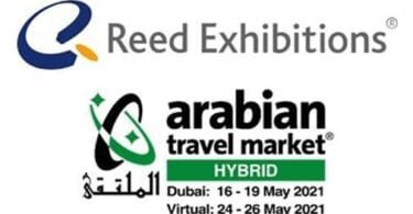 Reed Exhibitions dijeli globalnu stručnost s Arabian Travel Marketom