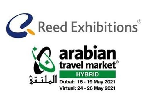 Reed Exhibitions дүниежүзілік тәжірибесімен Arabian Travel Market-пен бөліседі