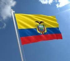 هل يمكن للوزير الجديد أن يجعل الإكوادور قوة سياحية؟