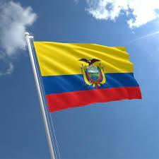 Жаңа министр Эквадорды туристік державаға айналдыра ала ма?