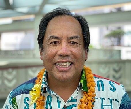 """רשות התיירות בהוואי בוחרת יו""""ר חדש """"קוויקס סילבר"""""""