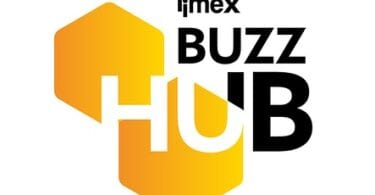 नए IMEX BuzzHub के लिए एक बीलाइन बनाएं