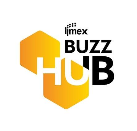 הכין קו עבור IMEX BuzzHub חדש