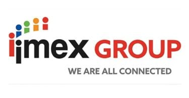 IMEX пытаецца: ці існуе такая рэч, як наступная звычайная?