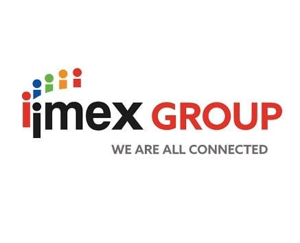 Il primo Buzz Day di IMEX BuzzHub presenta una line-up stellare