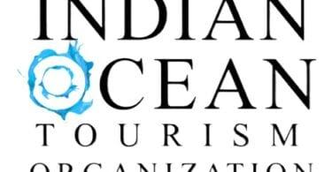 El futur del turisme a l'oceà Índic