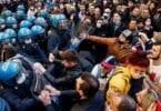 Nova pravila COVID za Italiju od ponedjeljka, 26. travnja