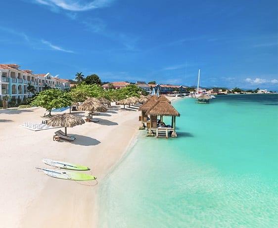 Putujete na Jamajku? To su nužne aplikacije