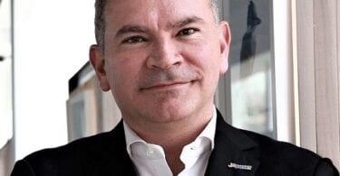 CEO JetSmart Airline tentang pasang surut COVID