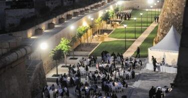 Malta najavljuje nove financijske poticaje za tržište MICE-a