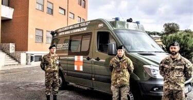 COVID-nødsituation: Flyvning fra Indien tilbageholdt i Rom