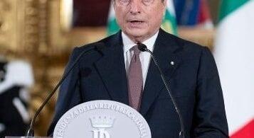 イタリアは26月XNUMX日イエローゾーンに戻る