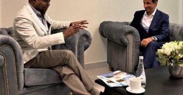 Il partenariato tra la Giamaica e l'Arabia Saudita rende il turismo ancora più resistente