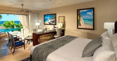 Sandale Resorts donosi #Dodjela SandalsMaycation