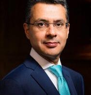 Marriott Middle East, Ägypten und die Türkei stehen unter neuer Führung