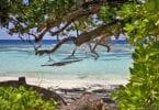 Чартърни полети за свързване на Сейшелските острови и Румъния