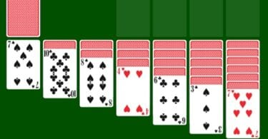 Why Solitaire Games Are So Addictive To Play?