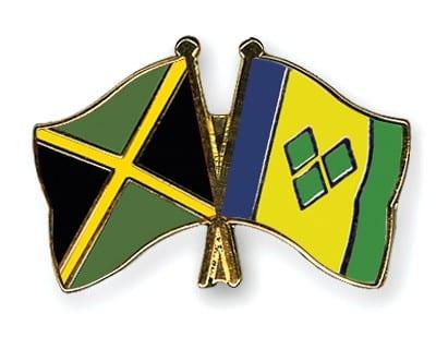 Erupce sopky Svatý Vincenc spojuje Karibik s jamajským ministrem cestovního ruchu na sedadle řidiče