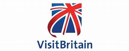 בקר בעדכוני התיירות בבריטניה