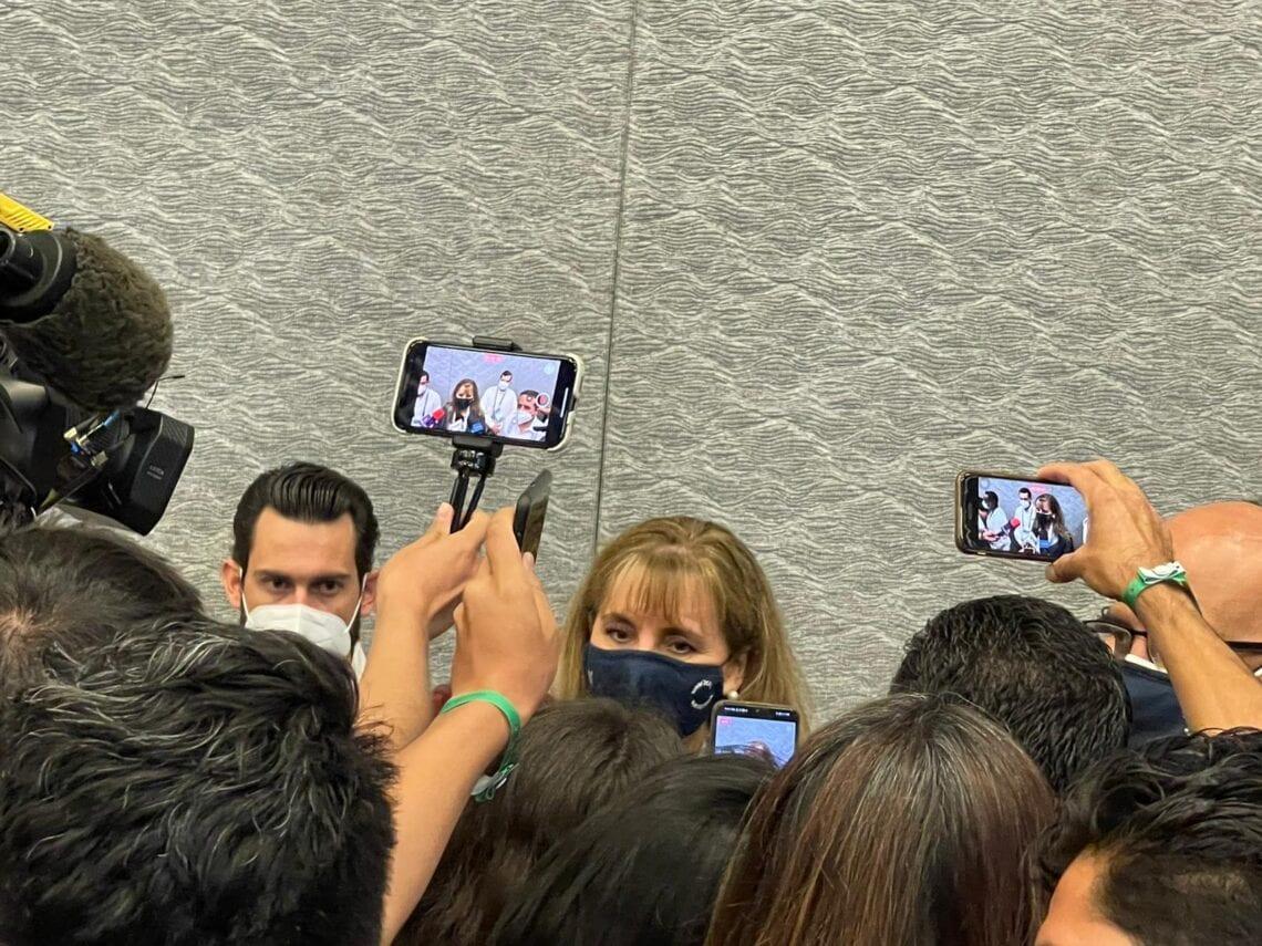 Tajemství summitu WTTC v Cancúnu je nyní v rukou amerického prezidenta Bidena