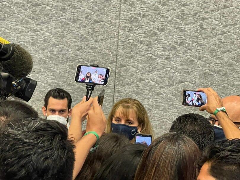 ডব্লিউটিটিসি কানকুন সামিট সিক্রেট এখন মার্কিন প্রেসিডেন্ট বিডেনের হাতে