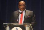 Svatý Kryštof a Nevis aktualizuje cestovní požadavky pro plně očkované mezinárodní letecké cestující