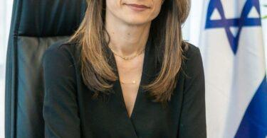 اسرائیل از طرح بازسازی گردشگری خبر داد
