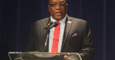 St. Kitts & Nevis- ը թարմացնում է լիովին պատվաստված միջազգային օդային ճանապարհորդների ճանապարհորդության պահանջները